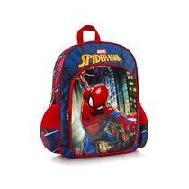 Spiderman Backpack (CBP-SM07-20AR)
