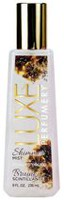 LUXE Perfumery Sugared Orchid Shimmer Mist