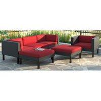 Acheter meubles de patio en ligne walmart canada for Housse sofa walmart