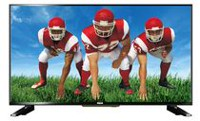 "RCA 32"" Direct LED HD TV - RLDED3258A"