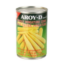 Aroy-D Whole Miniature Corn