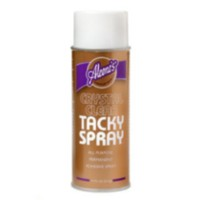 Aleene's Tacky Spray 11oz