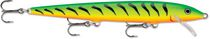"Rapala Jointed 5-1/4"" - Firetiger"