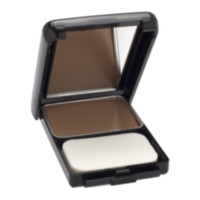 Ultimate Finish Liquid Powder Makeup 460 Classic Tan