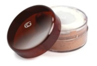 COVERGIRL Professional Loose Powder Translucent fair