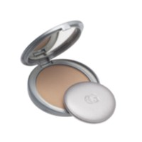 Cover Girl Advanced Radiance Age-Defying Pressed Powder 120 Natural Beige
