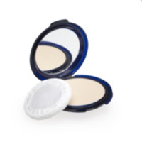Cover Girl Smoothers Pressed Powder Translucent fair