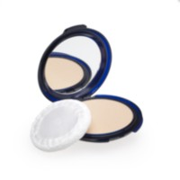 Cover Girl Smoothers Pressed Powder Translucent Medium