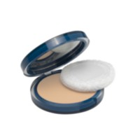 COVERGIRL Clean Matte Pressed Powder Classic Ivory