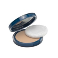 COVERGIRL Clean Matte Pressed Powder Buff Beige