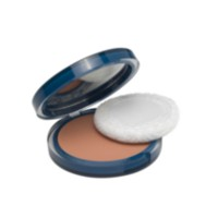 Cover Girl Clean Pressed Powder Oil Control Tender Beige