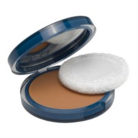 Cover Girl Clean Pressed Powder Oil Control Tawny