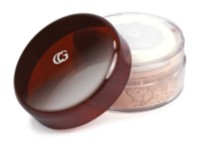 Cover Girl Professional Loose Powder Translucent Light