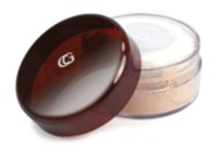COVERGIRL Professional Loose Powder Translucent Medium