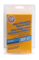 Arm & Hammer Eureka DCF-21 Filter