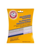 Sac Arm & Hammer - Durabelt Select Edition Cva003