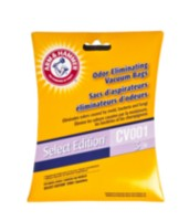 Arm & Hammer Bag Select Edition CV001