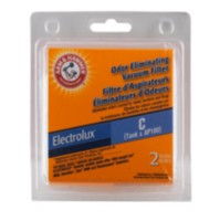Arm & Hammer Electrolux C And Tank Filter