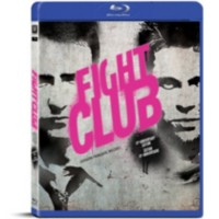 Fight Club (Blu-ray) (Bilingual)