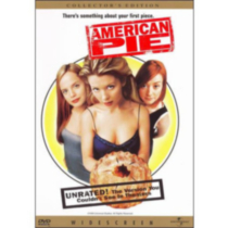 American Pie (Unrated Collector's Edition)
