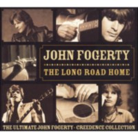 John Fogerty - Long Road Home: The Ultimate John Fogerty/Creedence Collection