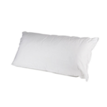 Mainstays Extra Firm Pillow - King