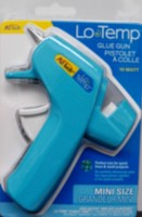 Low Temp Mini Glue Gun