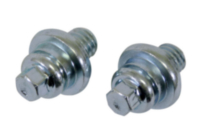 Schumacher BAF-STB Side Terminal Bolt