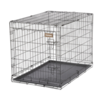 Petmate Large Wire Kennel Crate