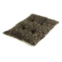 Petmate Plush Kennel Mat