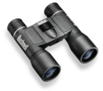 Jumelles Powerview 16 x 32 de Bushnell