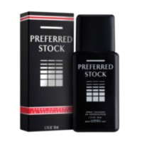 Preferred Stock Spray Cologne 50 mL