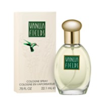 Vanilla Fields Cologne Spray 22.1 mL
