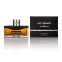 Tim McGraw Eau De Toilette