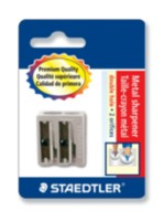 Staedtler Metal Sharpener