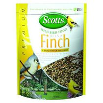 Scotts Outdoor Finch 3.6KG