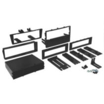 Scosche Car Stereo Dash Install Kit