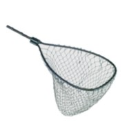 Fish finder buying guide for Fishing nets walmart