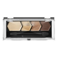 Maybelline New York Eye Studio Eye Shadow Gold