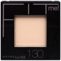 Maybelline® New York  Fit Me® Compact Foundation Powder Beige