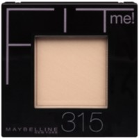 Maybelline® New York  Fit Me® Compact Foundation Powder 315 soft honey