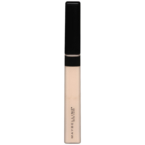 Maybelline® New York  Fit Me® Concealer Fair