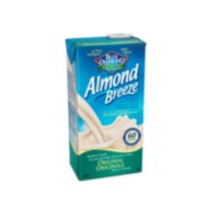 Boisson - Blue Diamond Almond Breeze Originale