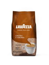 Lavazza Espresso Crema e Aroma Whole Bean Coffee