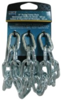 Reese Towpower® Towing Safety Chains