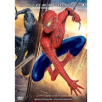 Spider-Man 3 (Bilingue)