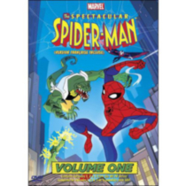The Spectacular Spider-Man: Volume 1 (Bilingue)