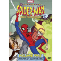 The Spectacular Spider-Man: Volume 5 (Bilingue)