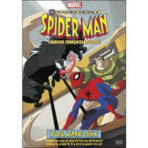 The Spectacular Spider-Man: Volume 6 (Bilingue)