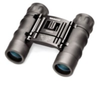 Tasco 10x25mm Essentials Binocular